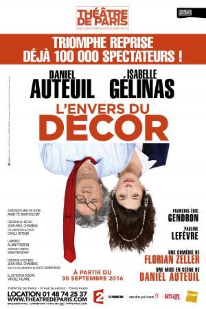 l27envers_du_decor_affiche_40x60_gelinas-triomphe
