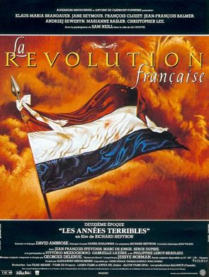 la_revolution_francaise